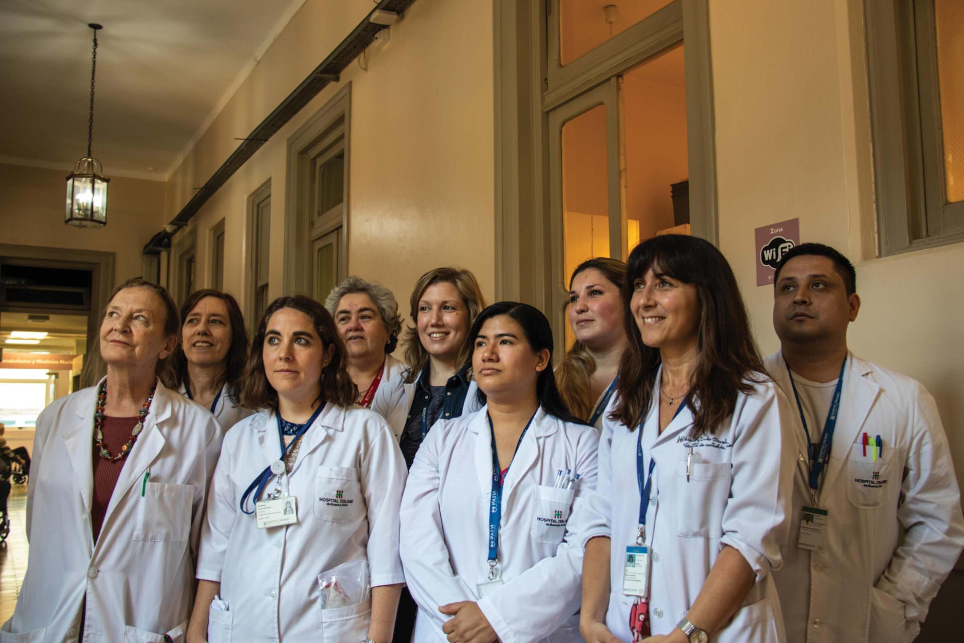 Bd amr rf hospital italian pdf header